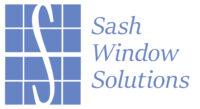 sash-logo